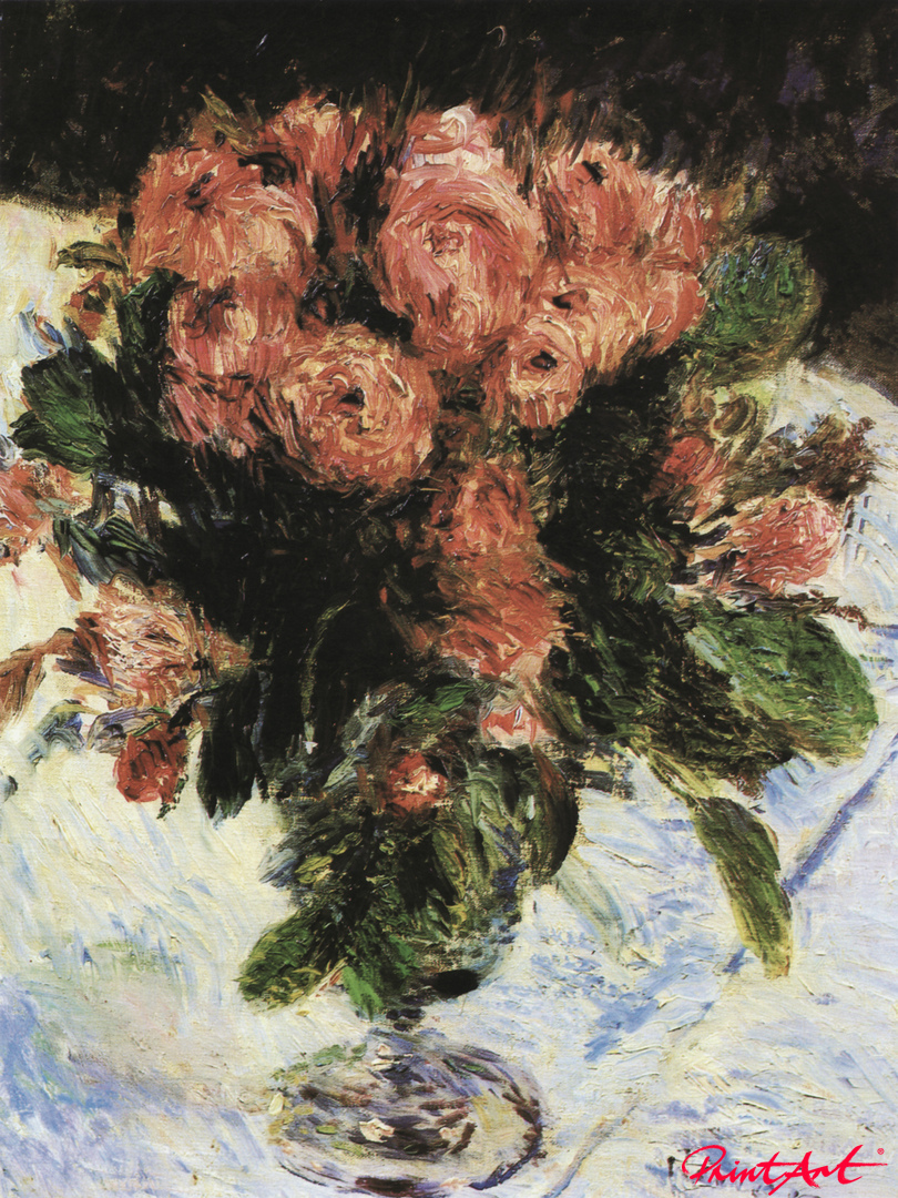 Rosen Renoir Pierre Auguste