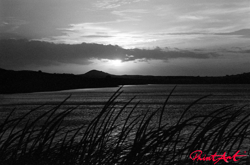 19034847sundown_blackandwhite Sonnenuntergänge