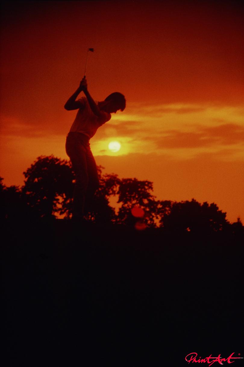 32137546sundown_golfer Sonnenuntergänge
