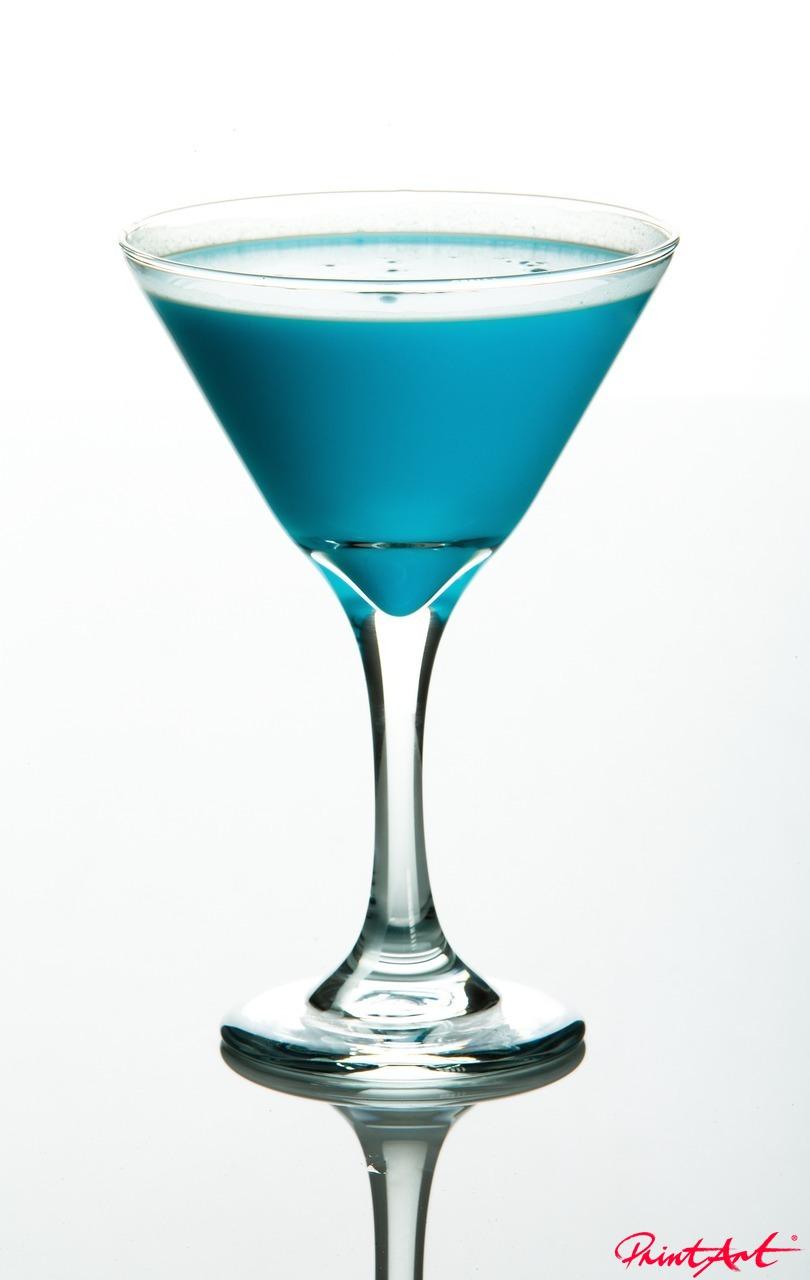 tuerkis pur Trinken