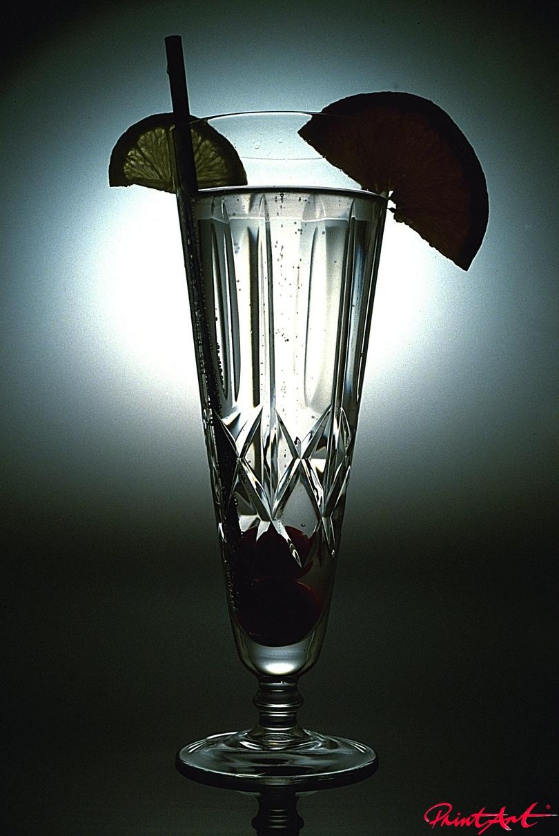 Schatten Trinken