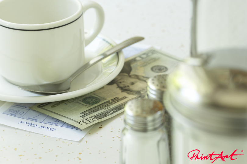 Kaffeetasse Trinken
