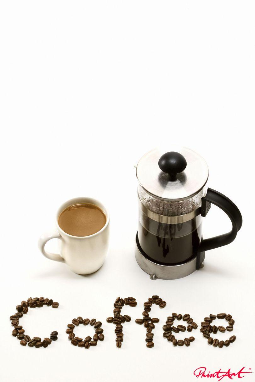 Kaffee Stillleben Trinken