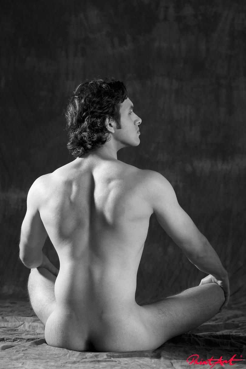 16223810 Yoga