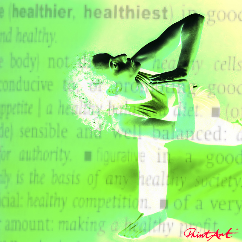 19112253 Yoga