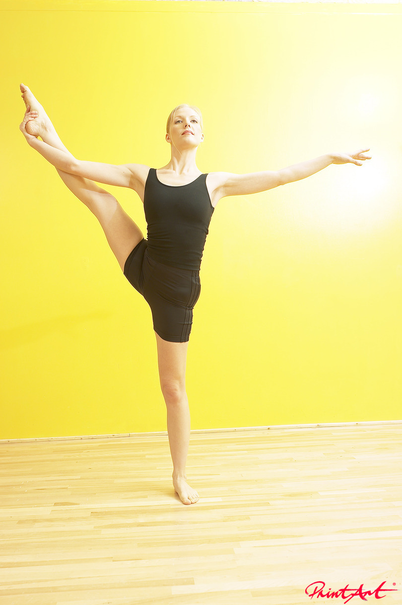 19312531 Yoga
