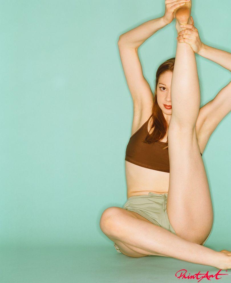 30337914 Yoga
