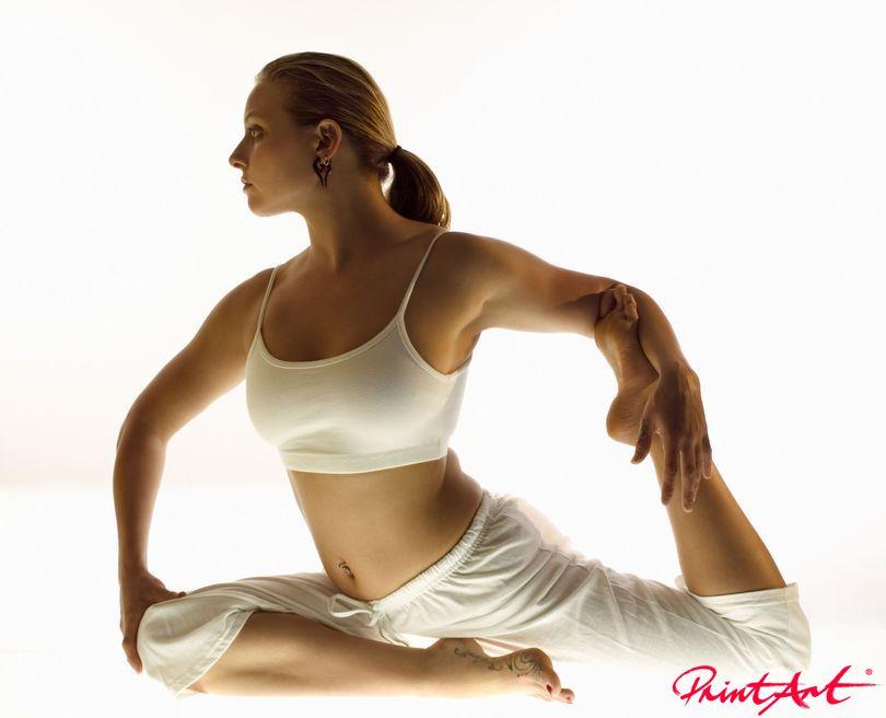 30358253 Yoga