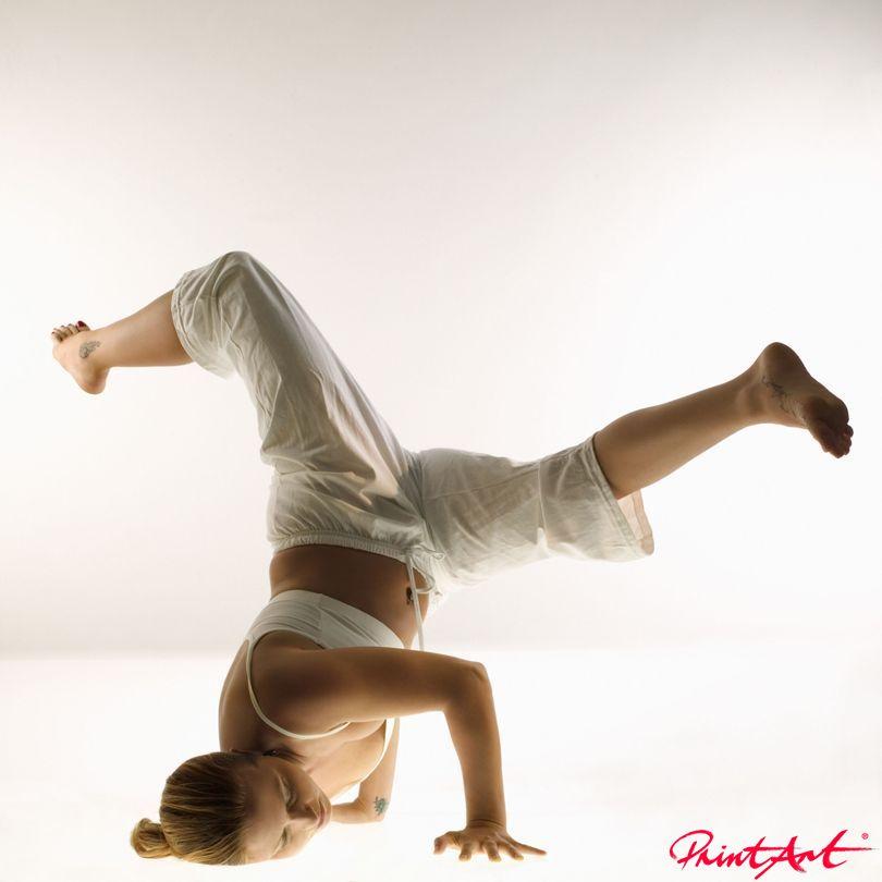 30358323 Yoga