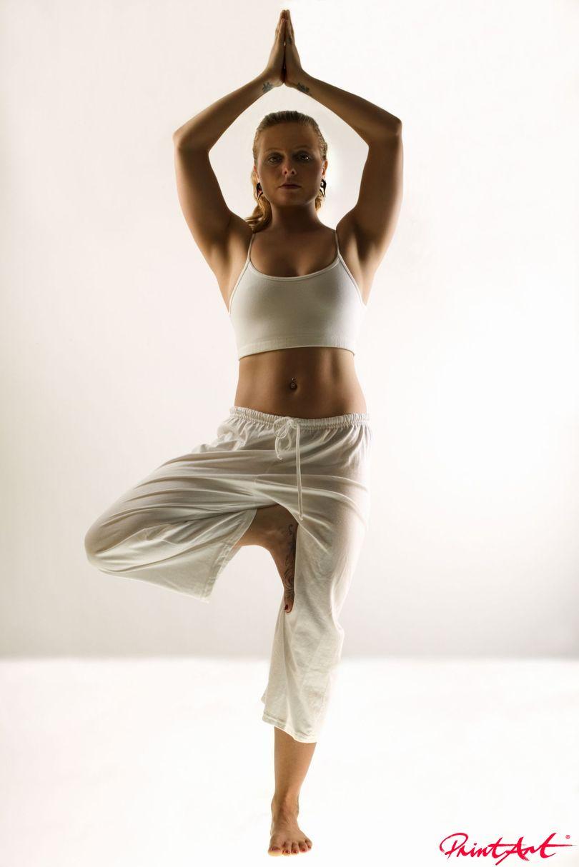 30358403 Yoga
