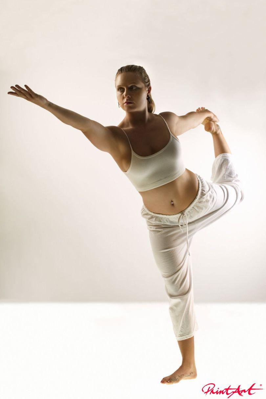 30358421 Yoga