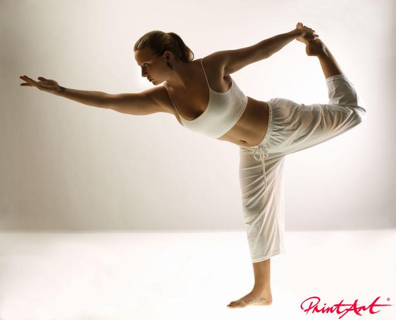 30358439 Yoga
