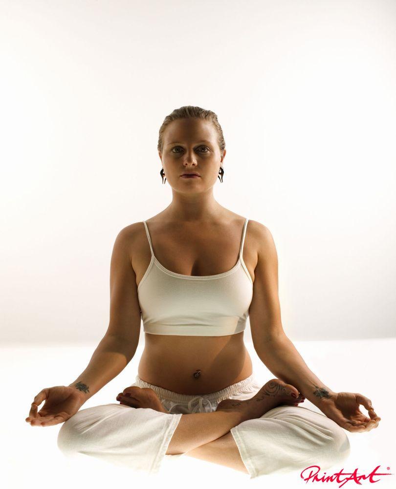 30358458 Yoga
