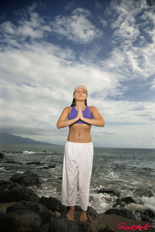 36602767 Yoga