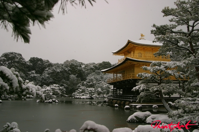 japan1 Asien