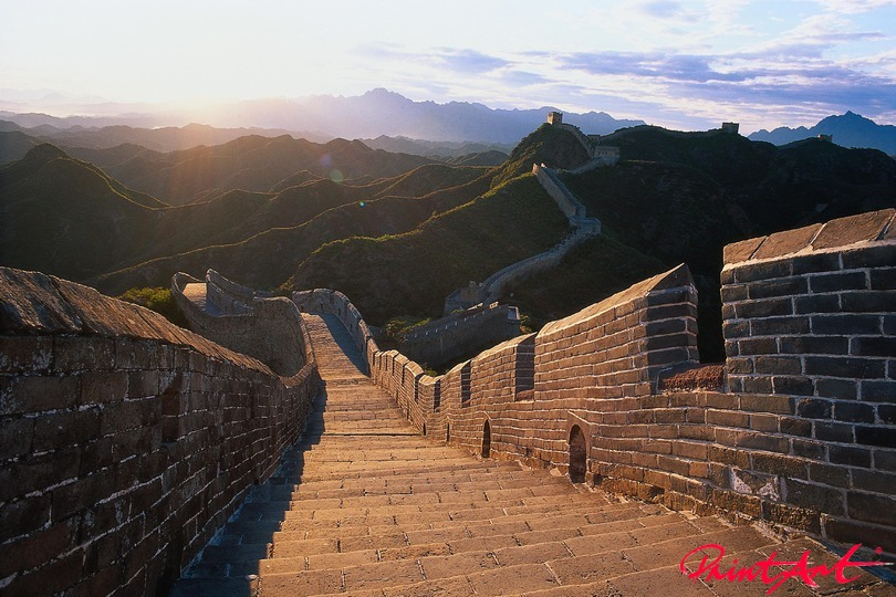 greatwall Asien
