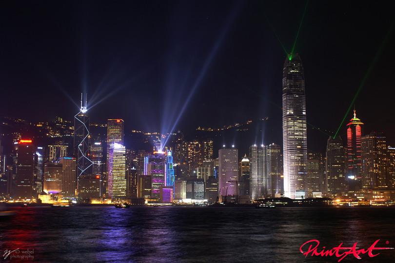 hongkong1 Asien