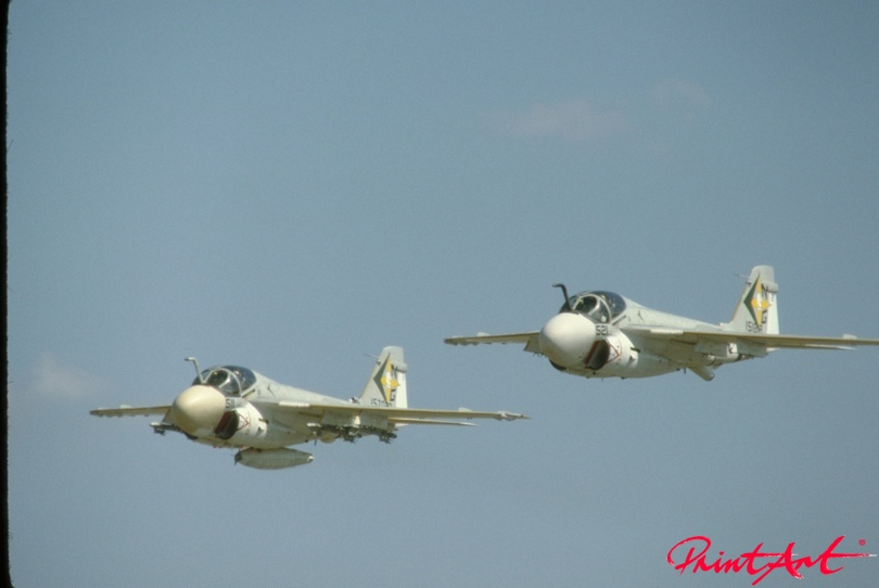 Militärjet Luftaufnahme Flugzeuge