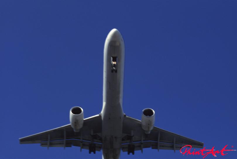 Start    Flugzeuge