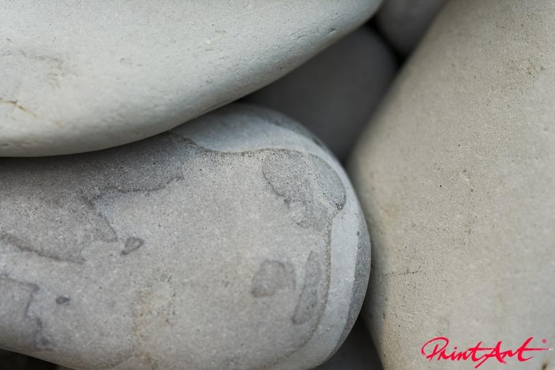 Steine Objekte
