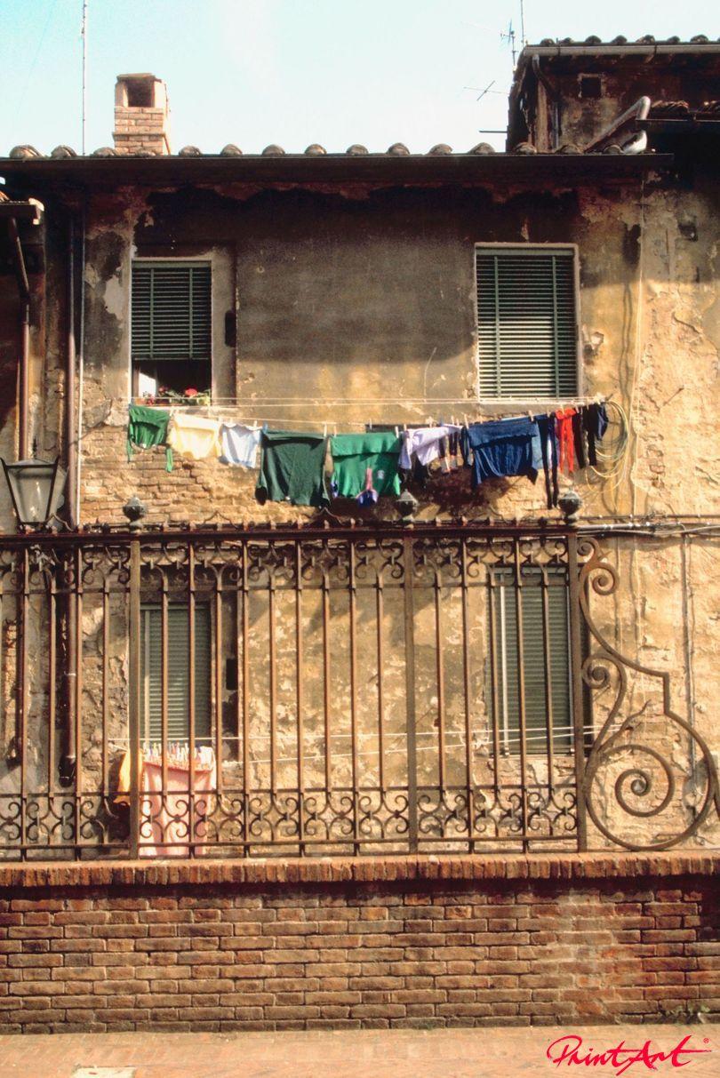 Haus Italien