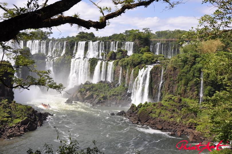 A1.JPG Wasserfall