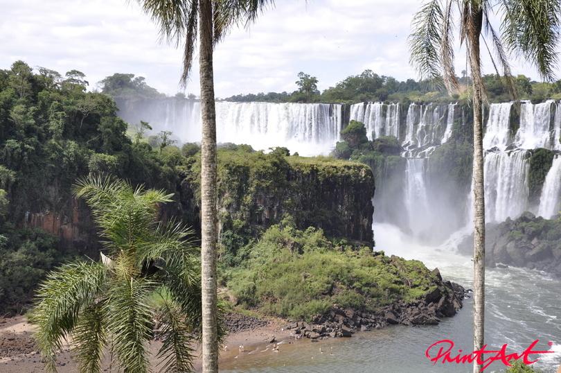 A2.JPG Wasserfall
