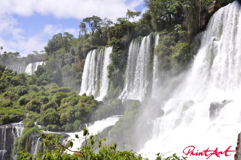 A4.JPG Wasserfall