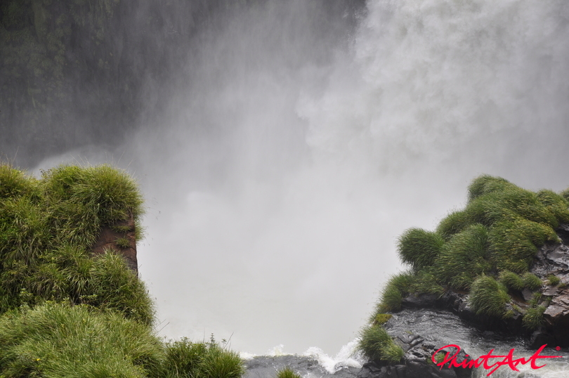 a6.JPG Wasserfall