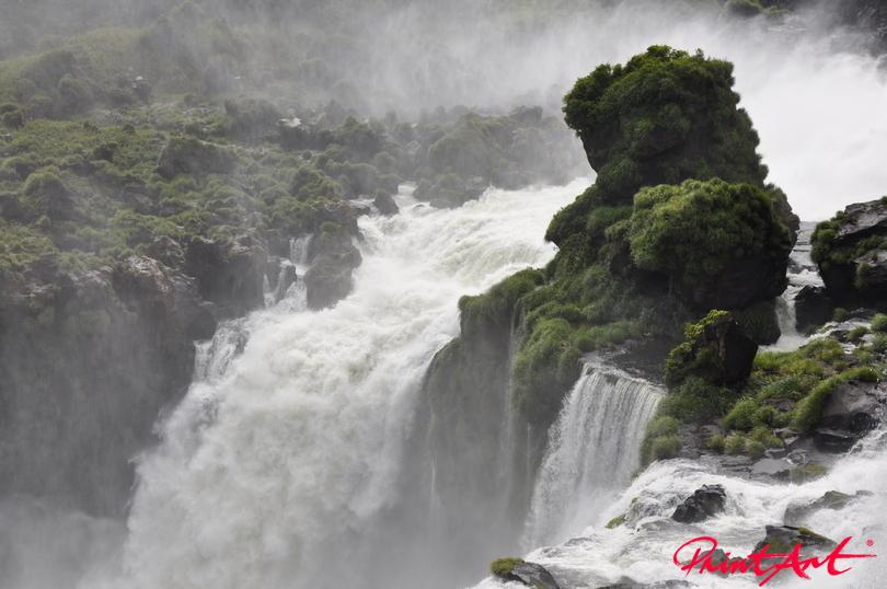 a7.JPG Wasserfall