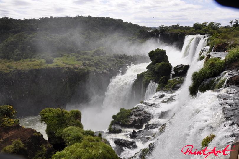 a8.JPG Wasserfall