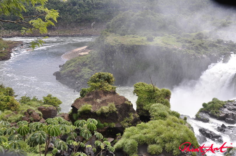 a9.JPG Wasserfall