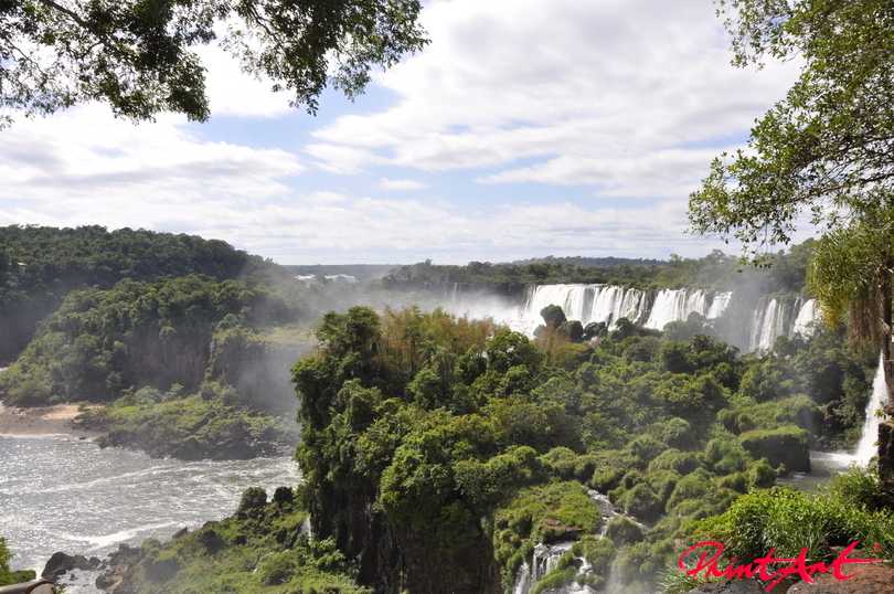 a10.JPG Wasserfall