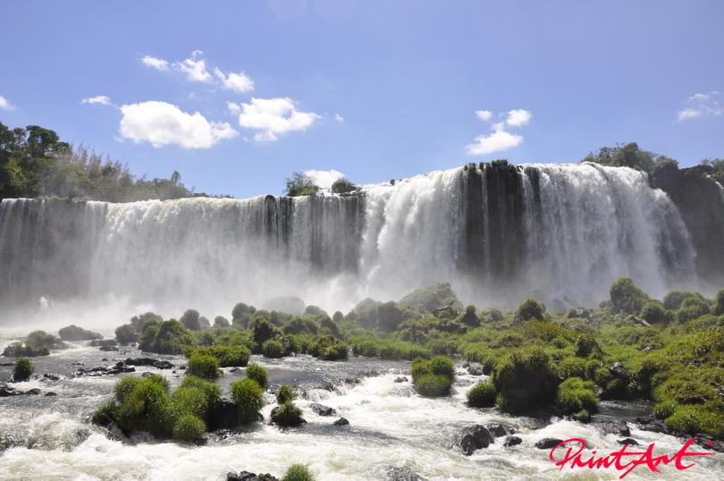a33.JPG Wasserfall