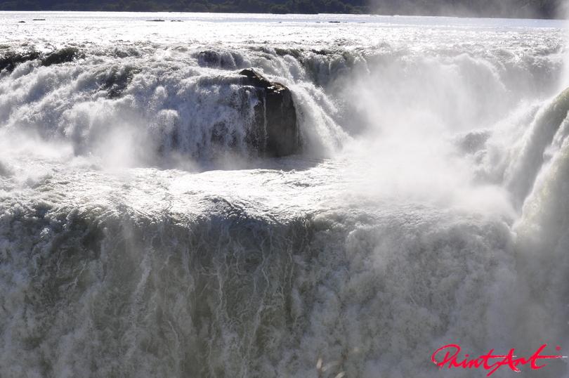 a12.JPG Wasserfall