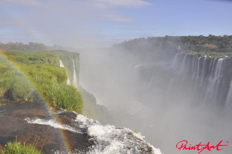 a14.JPG Wasserfall