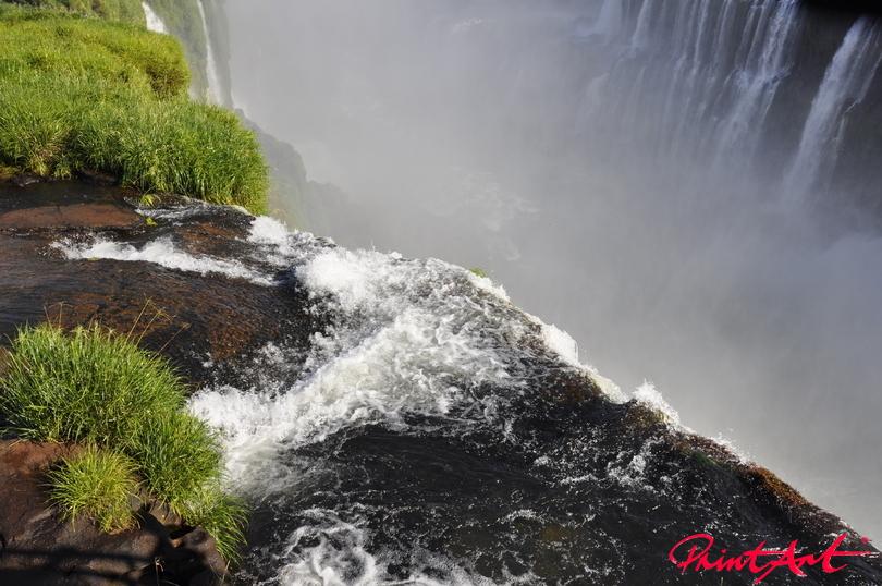 a15.JPG Wasserfall