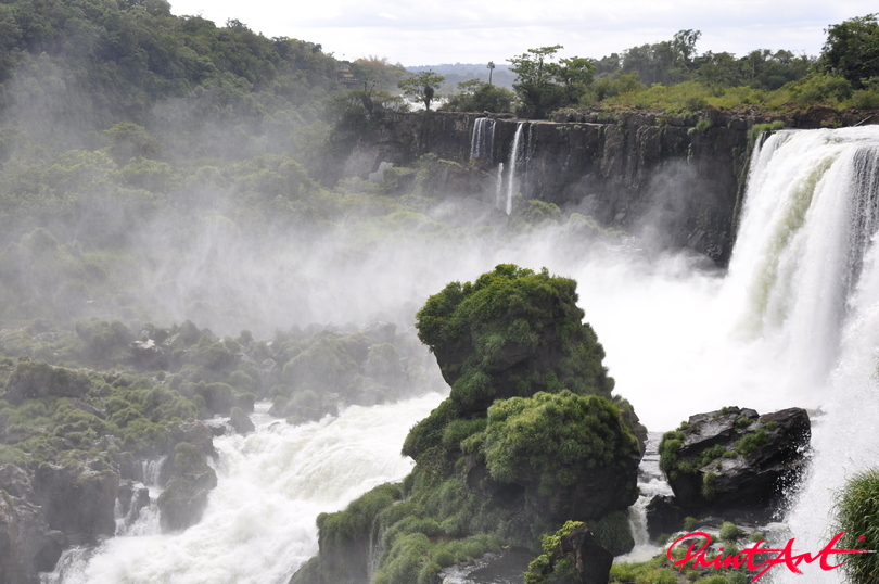 a16.JPG Wasserfall