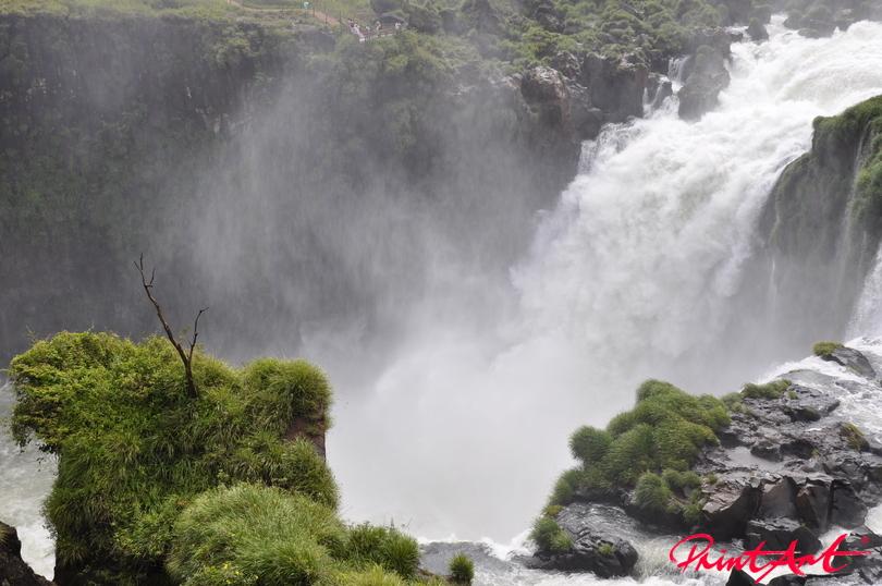 a17.JPG Wasserfall