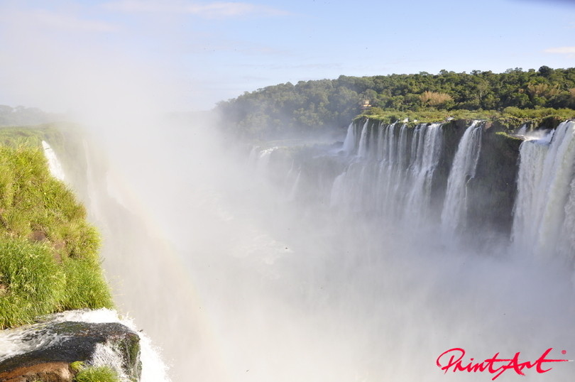 a18.JPG Wasserfall