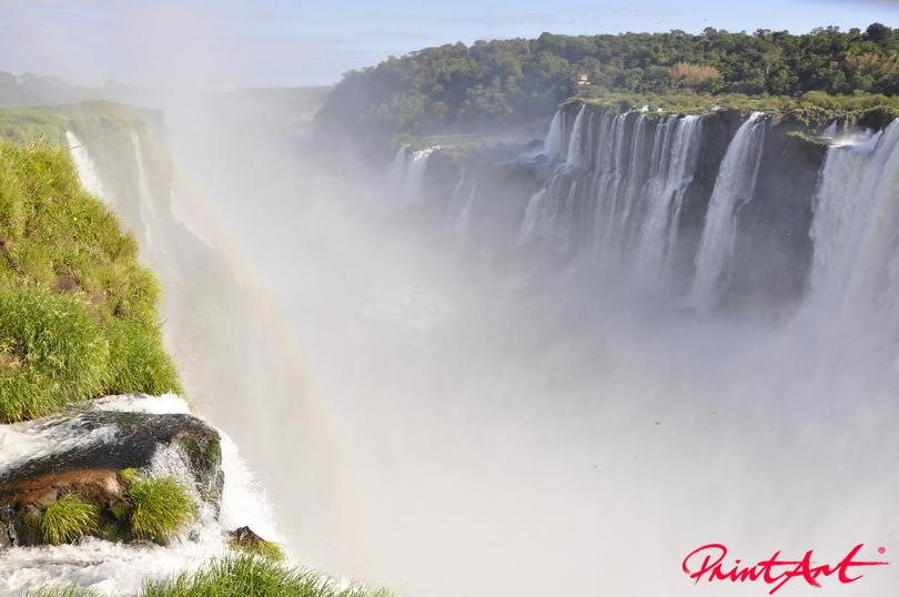 a20.JPG Wasserfall