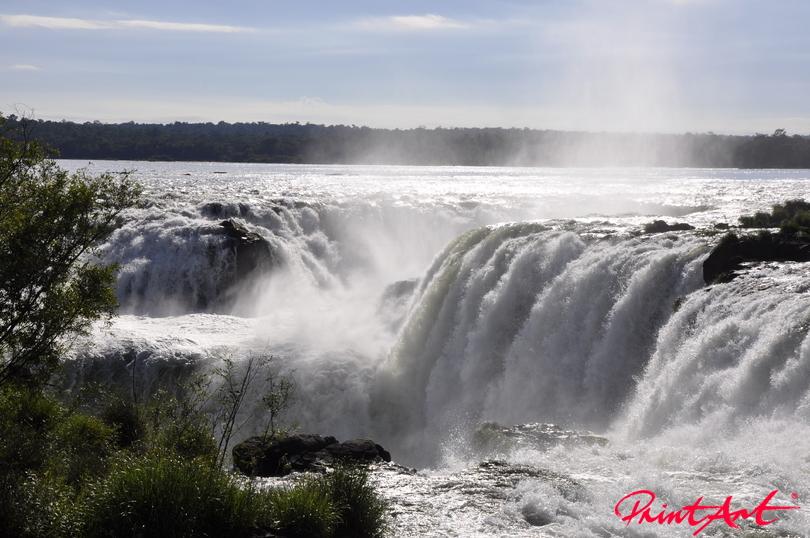 a21.JPG Wasserfall