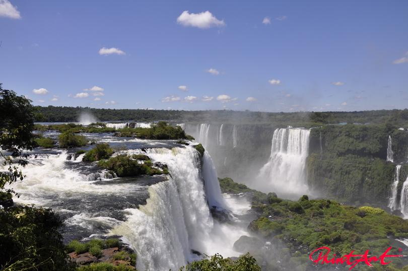 a23.JPG Wasserfall