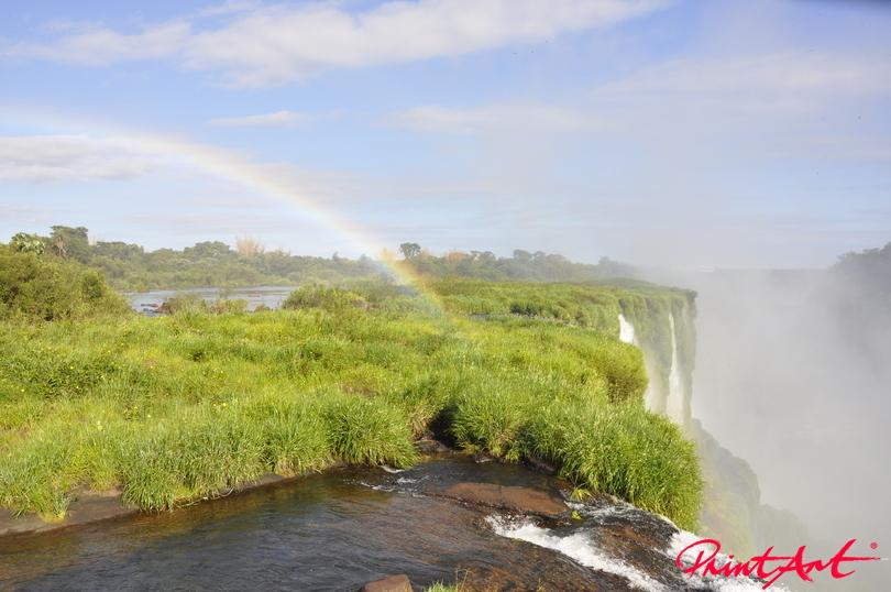 a24.JPG Wasserfall