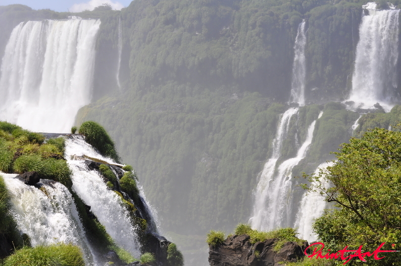 a25.JPG Wasserfall