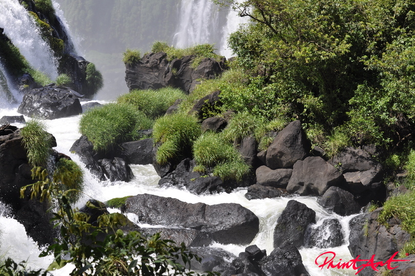 a26.JPG Wasserfall