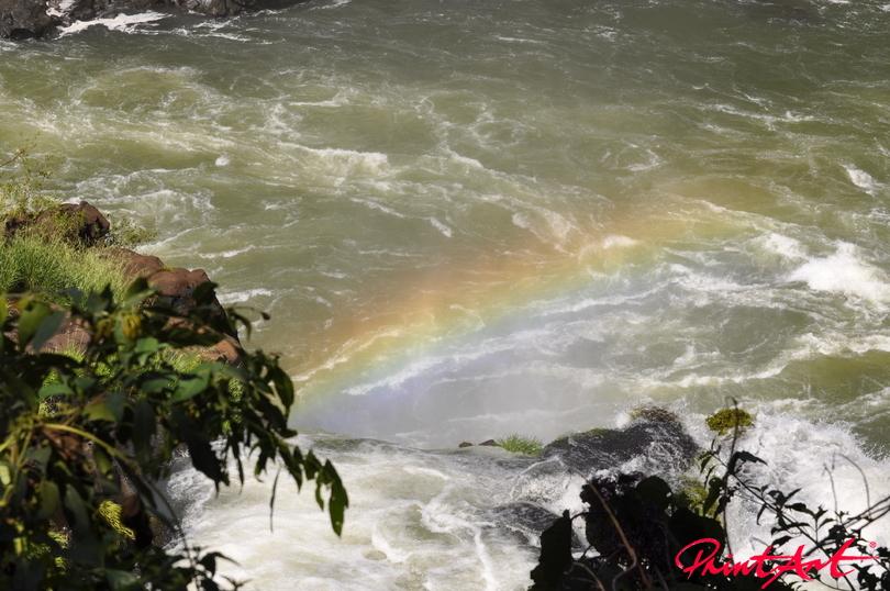 a27.JPG Wasserfall