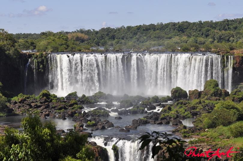 a30.JPG Wasserfall
