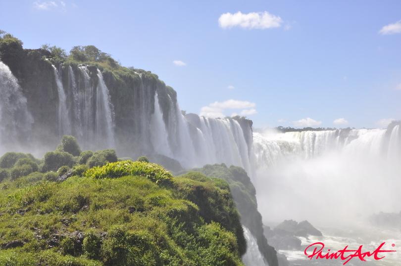 a31.JPG Wasserfall