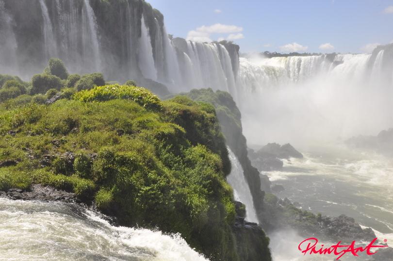 a32.JPG Wasserfall